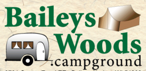 Baileys Woods Campgrounds