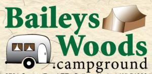 Baileys Woods Campgrounds
