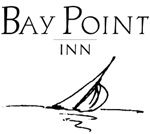 Bay Point Inn