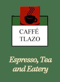 Caffe Tlazo