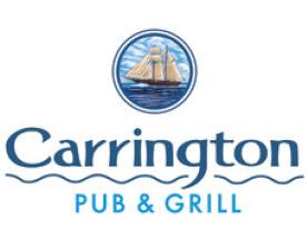 Carrington Pub & Grill