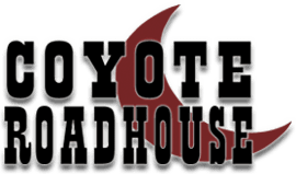 Coyote Roadhouse