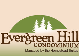 Evergreen Hill Condominium