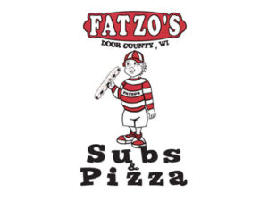 Fatzo's Subs & Pizza