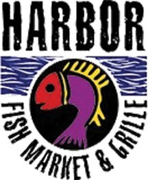 Harbor Fish Market & Grille