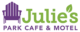 Julie's Park Cafe & Motel