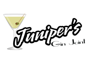 Juniper's Gin Joint