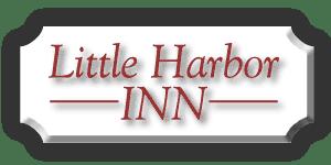 Little Harbor Inn
