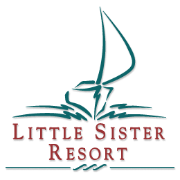 Little Sister Resort