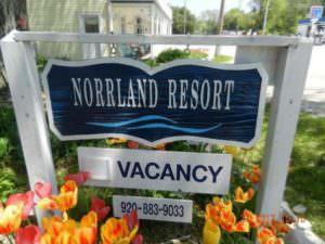 Norrland Resort