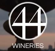 Parallel 44 Winery Door County Pulse