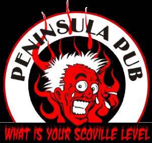 Peninsula Pub