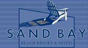 Sand Bay Beach Resort