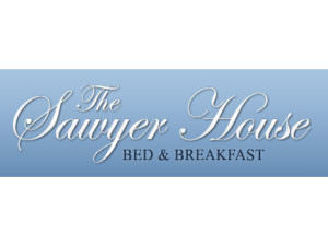 Sawyer House B&B