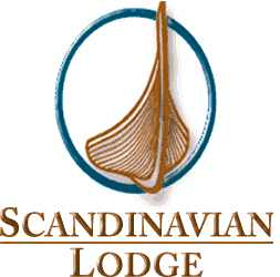 Scandinavian Lodge