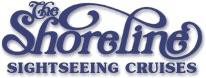 Shoreline Charters