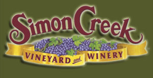 Simon Creek Winery