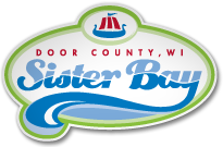 Sister Bay Fall Festival 2019 Oct 18 20 Door County