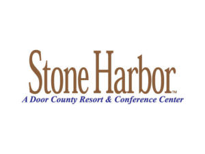 Stone Harbor Resort
