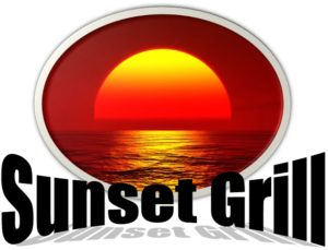 Sunset Bar & Grill