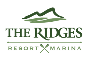 The Ridges Resort