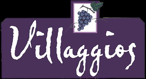 Villaggios