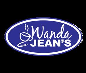 Wanda Jean's