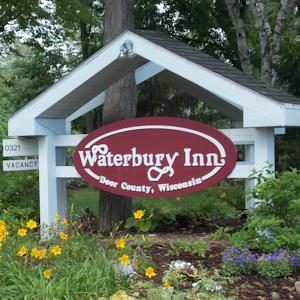 Waterbury Inn