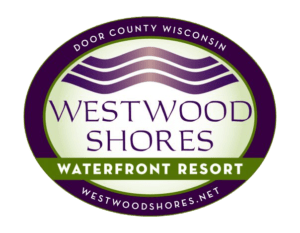 Westwood Shores