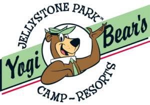 Jellystone Park Yogi Bear's Camp Resorts