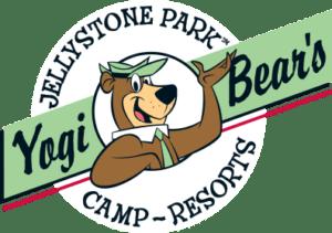 Jellystone Park Yogi Bear's Camp Resorts