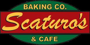 Scaturo's