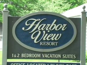 Harbor View Resort