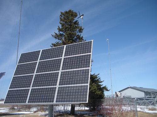 National Solar Tour Goes Virtual