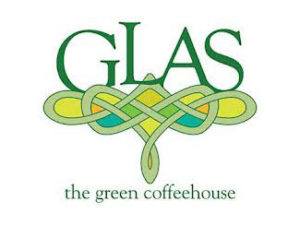 Glas Coffeehouse