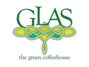 Glas Coffeehouse