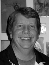 Steve Grutzmacher