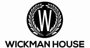 Wickman House