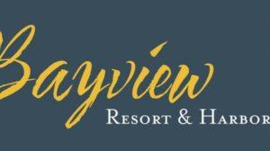 Bayview Resort & Harbor