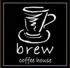 Brew Coffeehouse