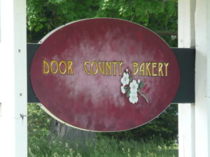 Door County Bakery