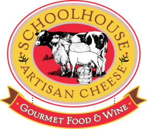 Schoolhouse Artisan Cheese