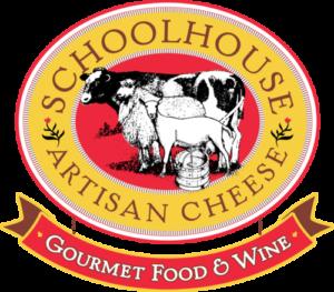Schoolhouse Artisan Cheese