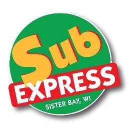 Sub Express