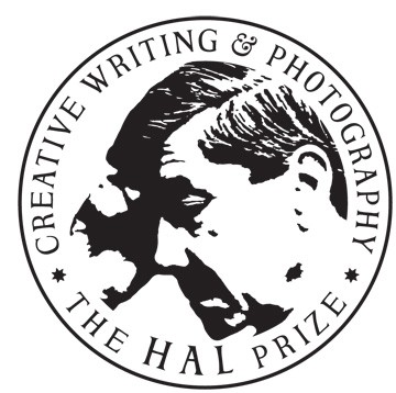 2018 Hal Prize Poetry, Prose, and Photography Winners