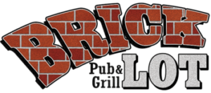 Brick Lot Pub