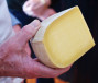 Len Villano, cheese