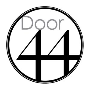 Door 44 Winery