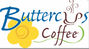 Buttercups Coffeehouse