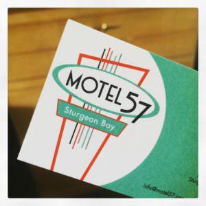 Motel 57